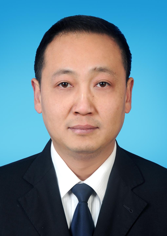 南岸区人民政府网_领导信息_重庆市忠县人民政府
